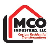 MCO Industries